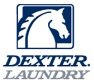 Launder Your Money